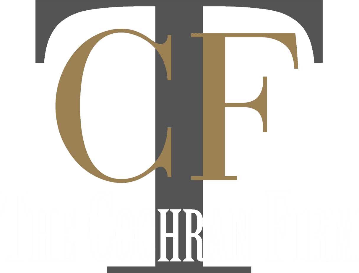 The Cochran Firm Atlanta