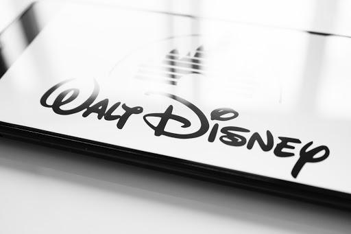 img-The Cochran Firm- Disney