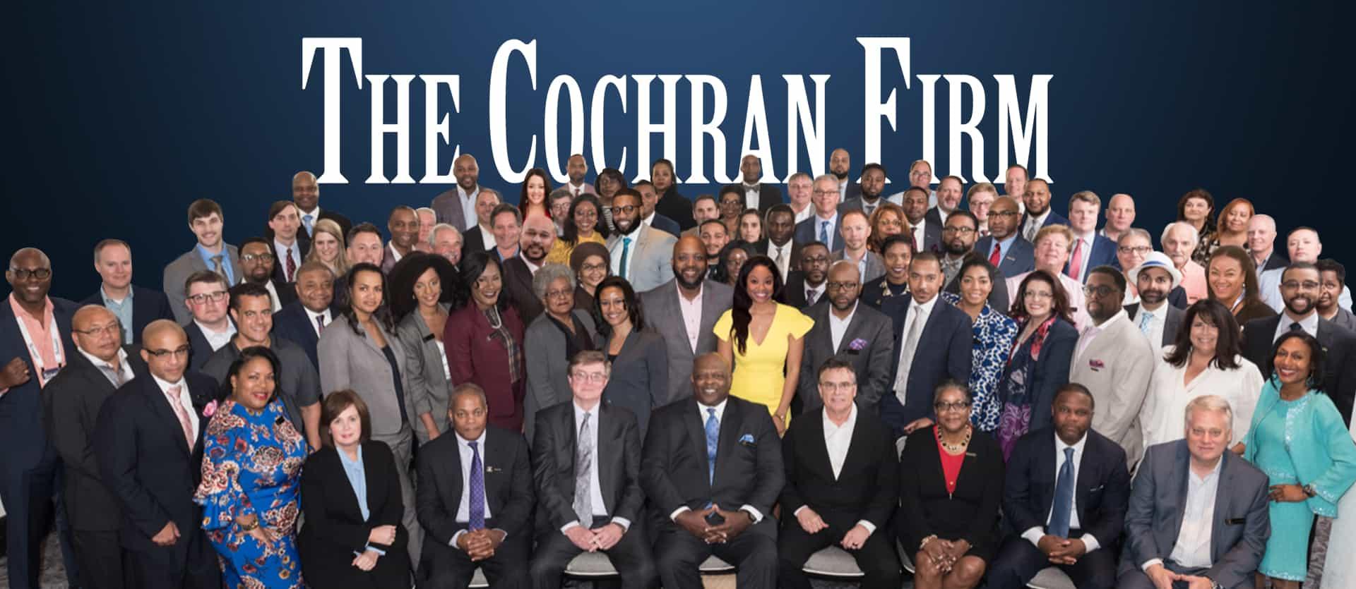 img-Cochran Team