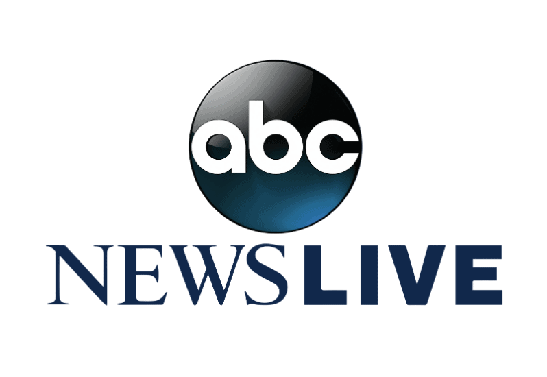 img-The Cochran Firm- ABC NEWS