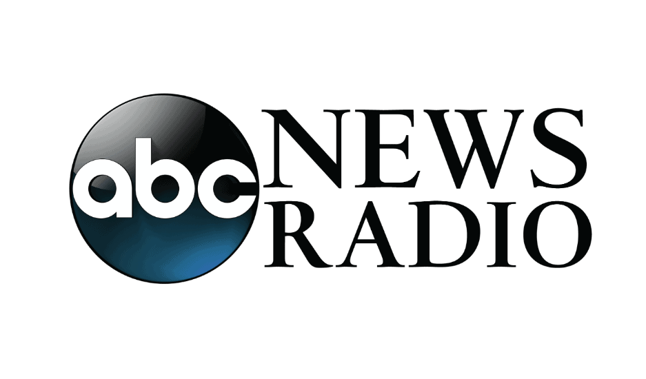 img-The Cochran Firm- News Radio