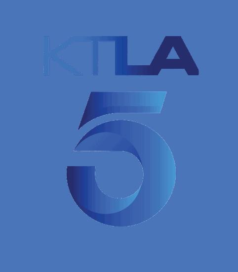 img-The Cochran Firm- Ktla5