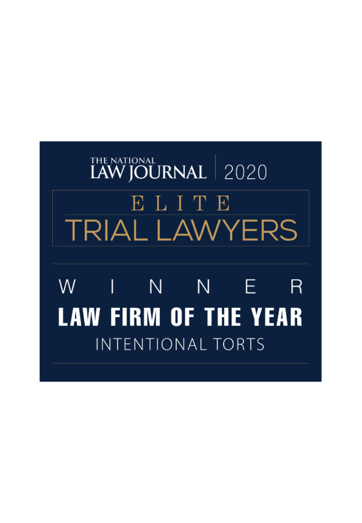 img-The Cochran Firm- Elite Trial Lawyers Intentional Torts