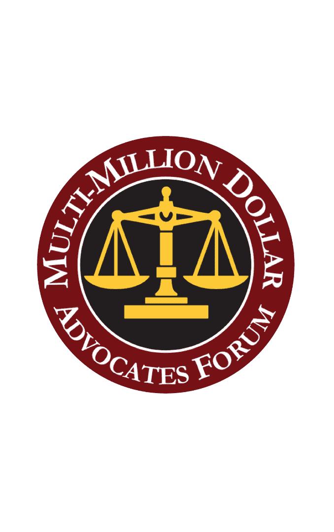 img-The Cochran Firm- Multi Million Dollar Advocates Forum