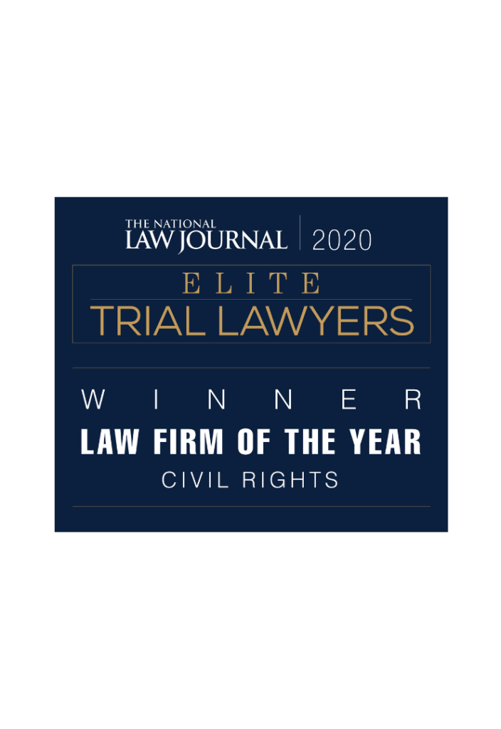 img-The Cochran Firm- Elite Trial Lawyers Civil Rights