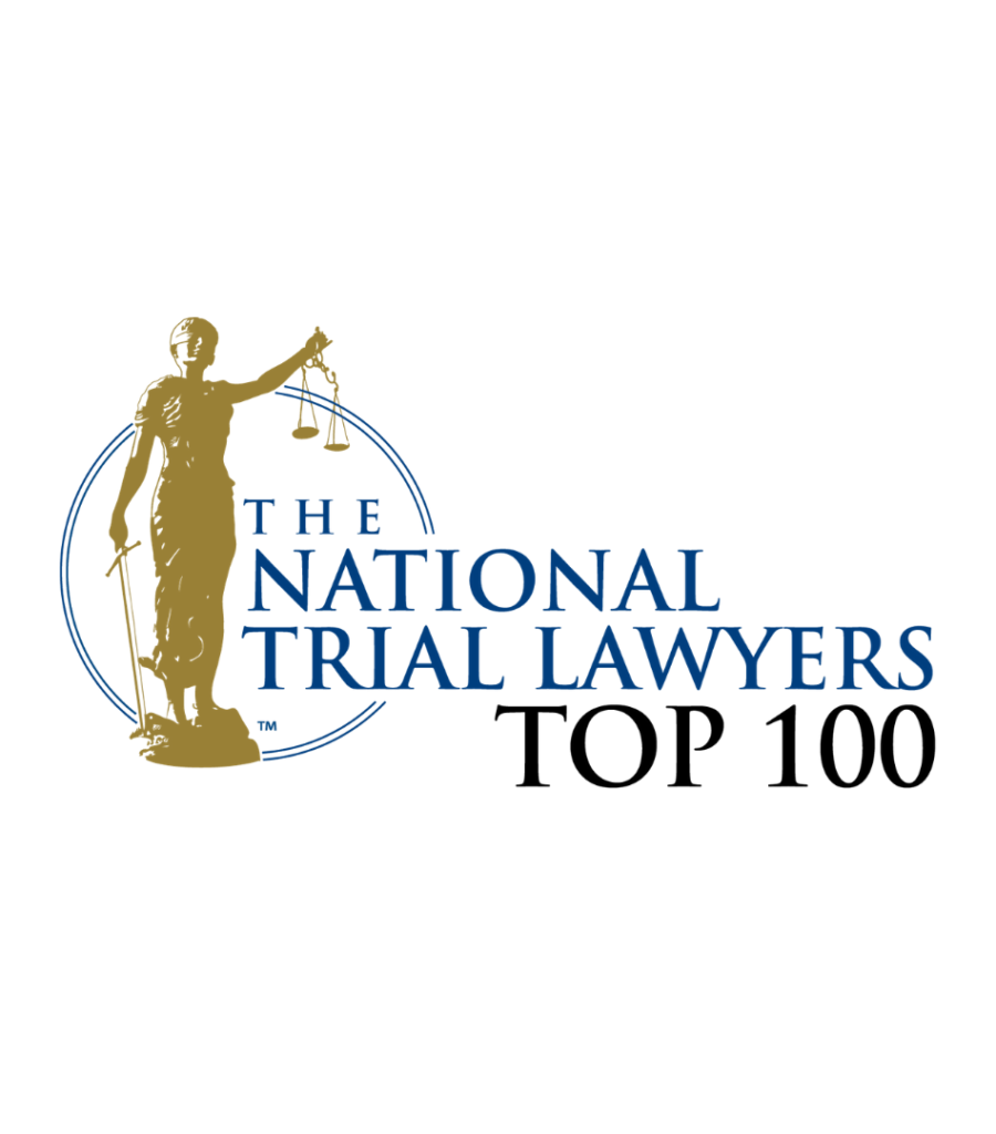img-The Cochran Firm- The National Trial Lawyers Top 100