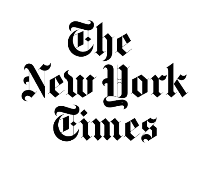img-The Cochran Firm- The New York Times