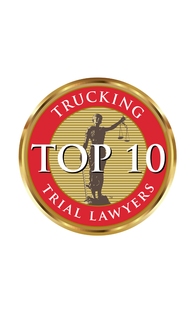 img-The Cochran Firm- Trucking Top 10 Trial Lawyers
