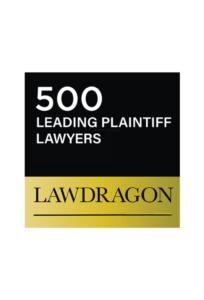 img-The Cochran Firm- Law Dragon