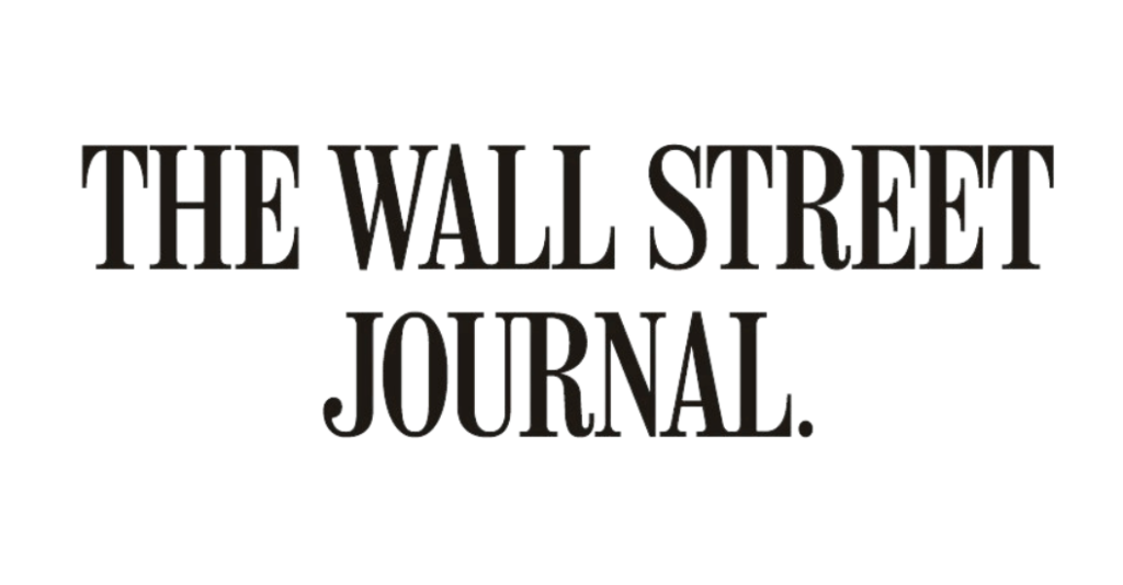 img-The Cochran Firm- The Wall Street Journal