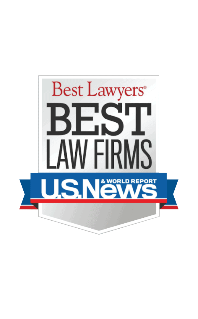 img-The Cochran Firm- Best Law Firms
