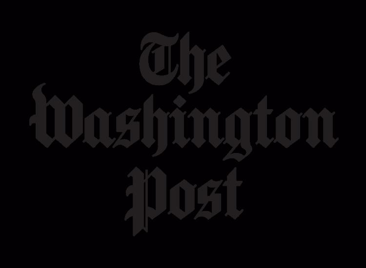img-The Cochran Firm- The Washington Post