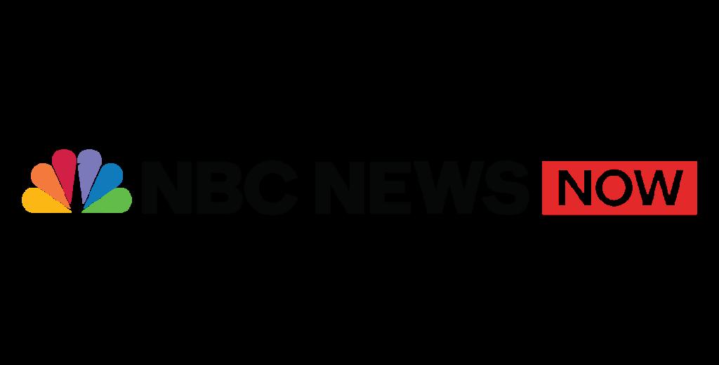 img-The Cochran Firm- NBC
