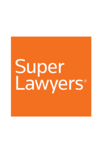 img-The Cochran Firm- Super Lawyers