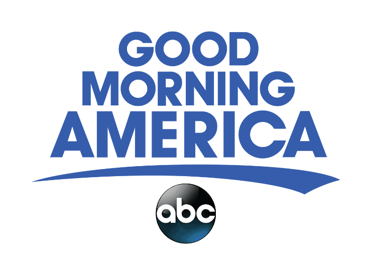 img-The Cochran Firm- Good Morning America