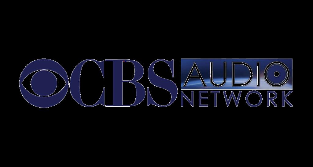 img-The Cochran Firm- CBS Audio