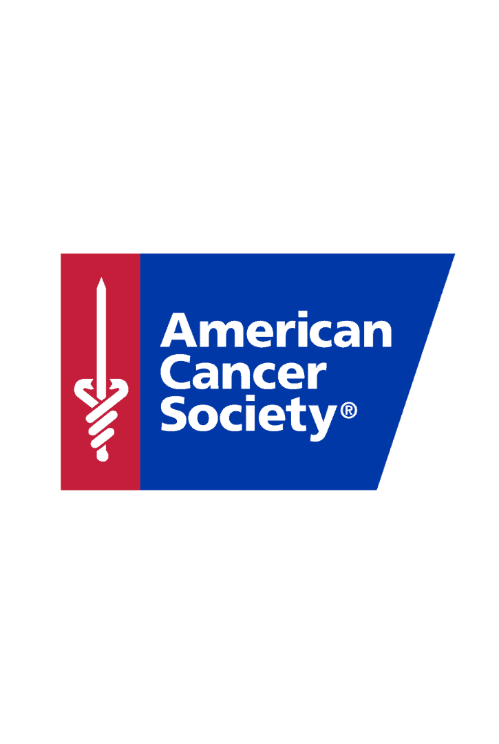 img-The Cochran Firm- American Cancer Society
