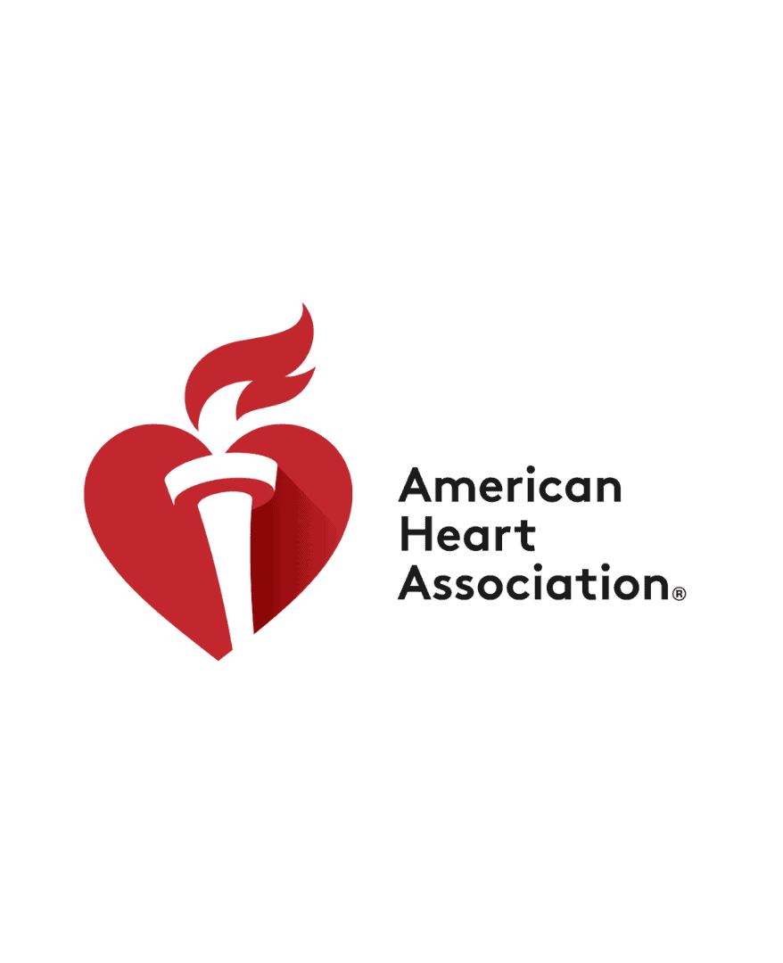img-The Cochran Firm- American Heart Association