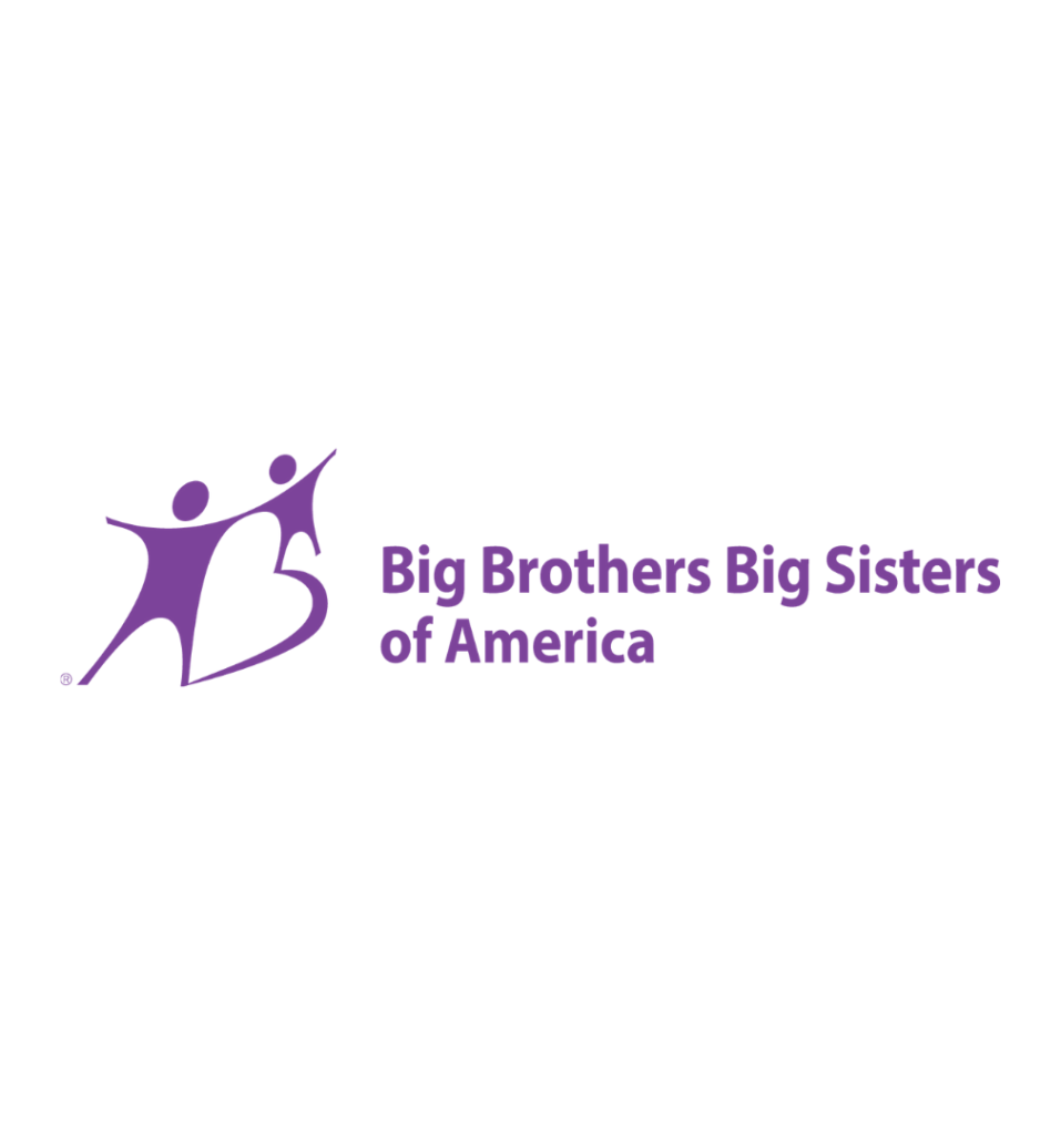 img-The Cochran Firm- Big Brothers Big Sisters of America