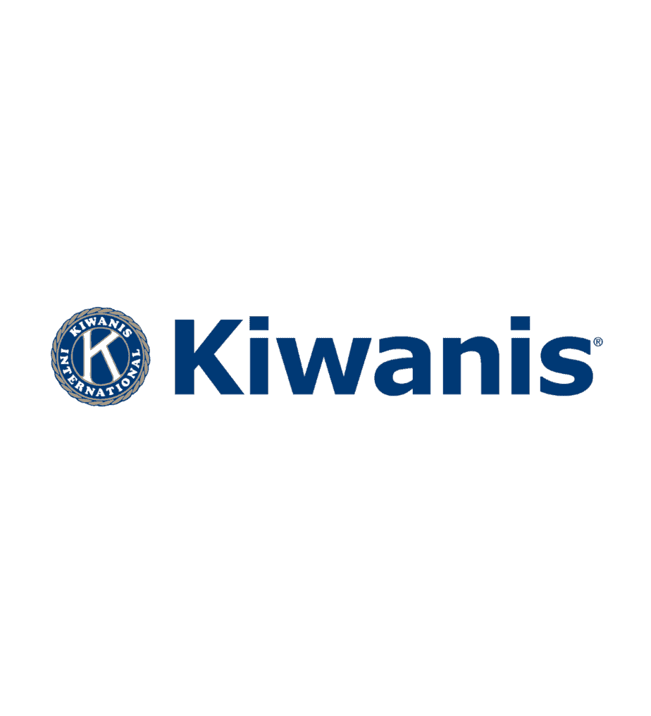 img-The Cochran Firm- Kiwanis