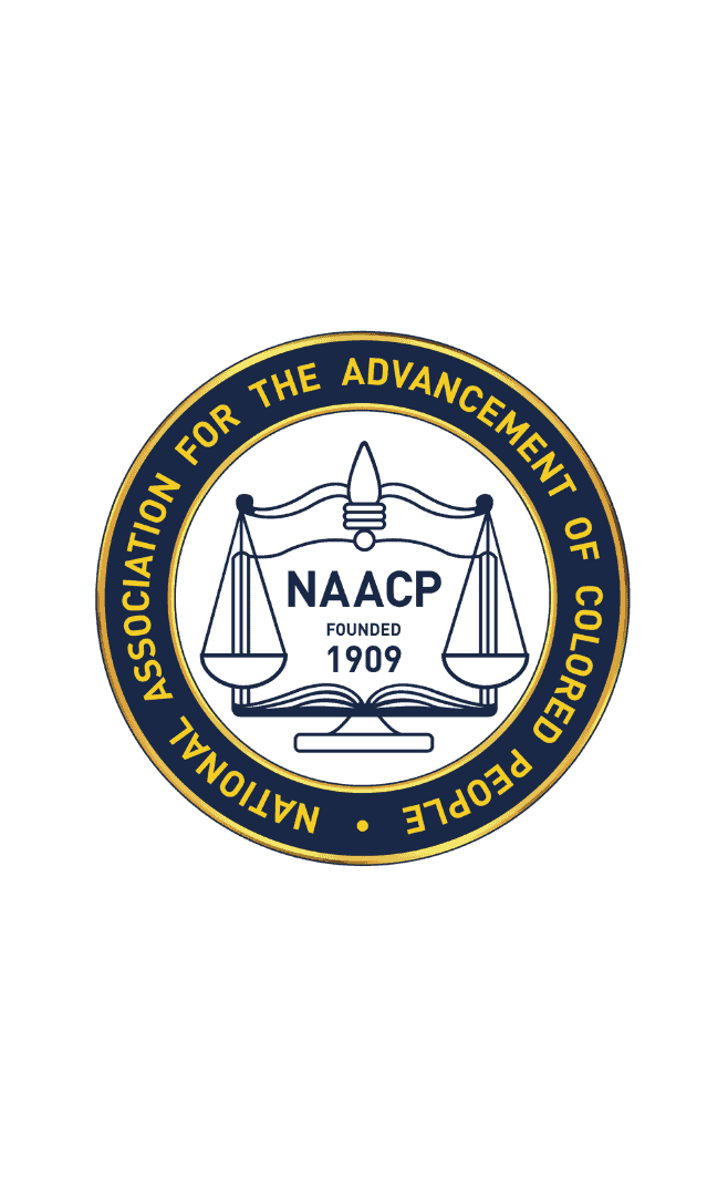 img-The Cochran Firm- NAACP