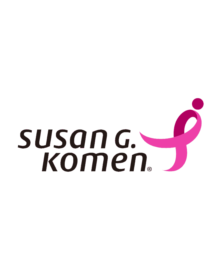 img-The Cochran Firm- Susan G. Komen
