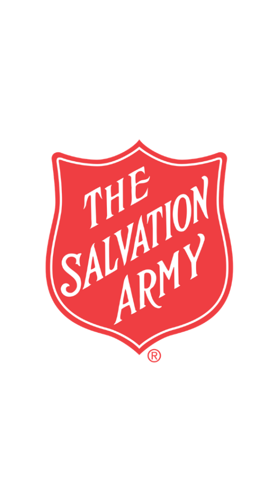 img-The Cochran Firm- The Salvation Army