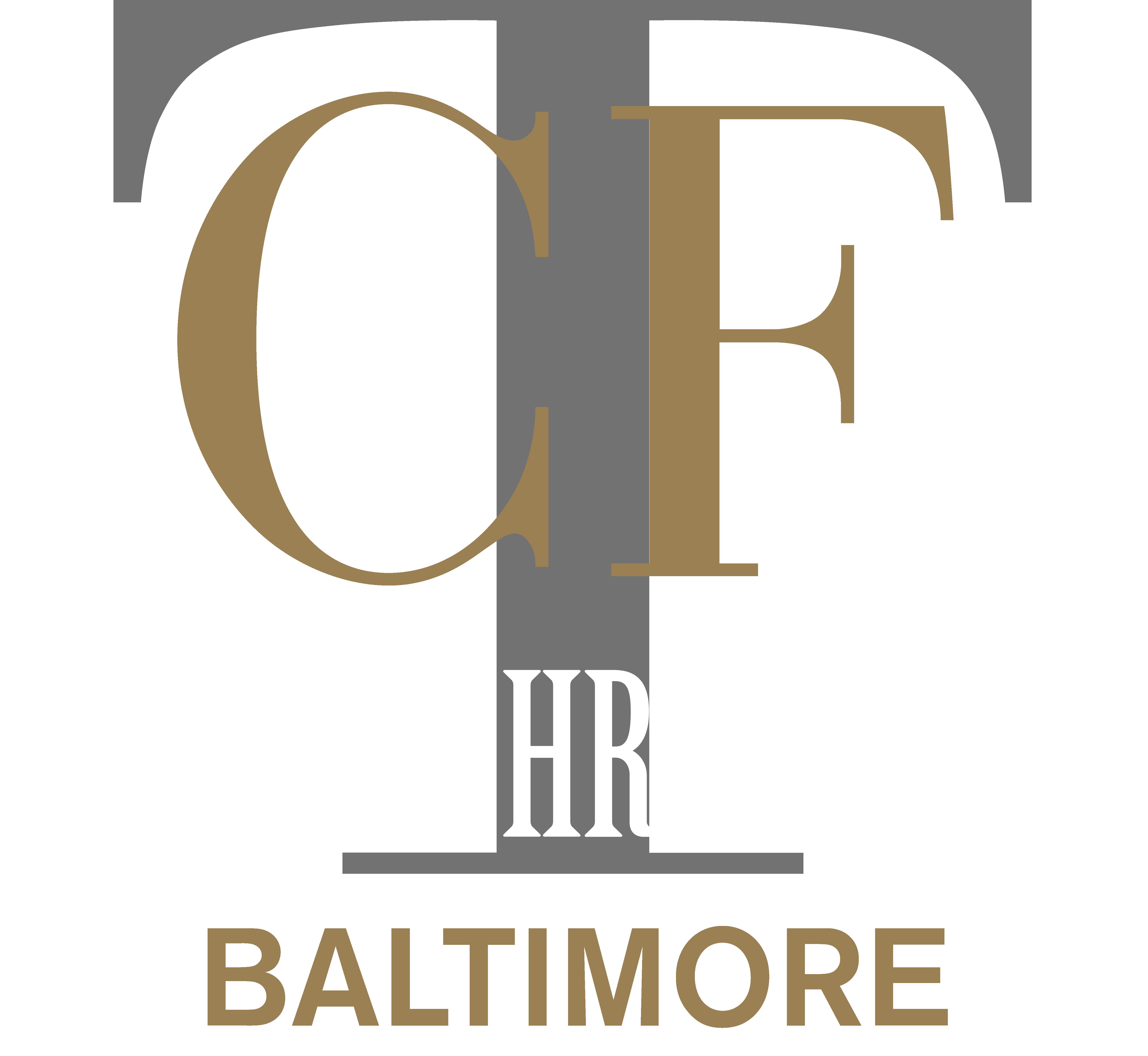The Cochran Firm Baltimore