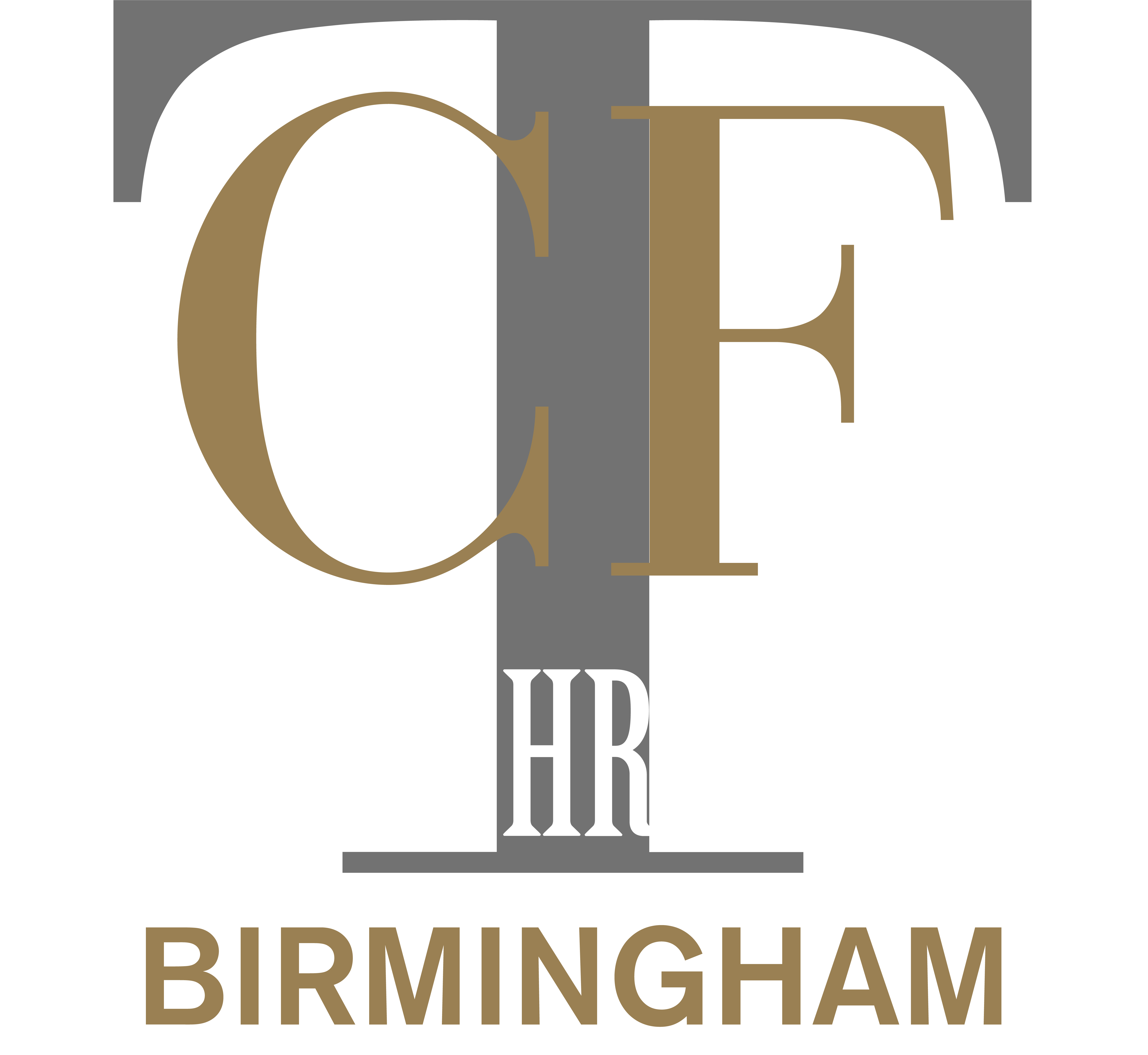 The Cochran Firm Birmingham
